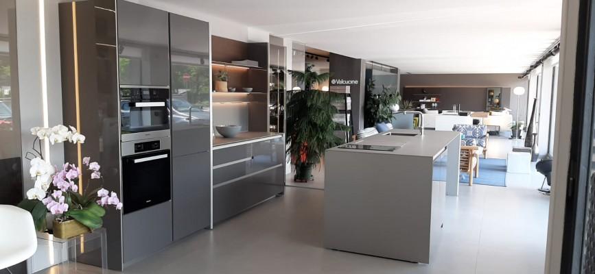 Prezzo Dada Cucina Prime Con Isola