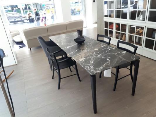 De padova tavolo 39 95 price - Tavolo de padova quadrato ...
