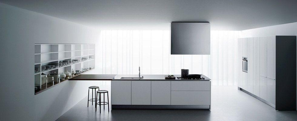great xila st boffi with boffi paris. Black Bedroom Furniture Sets. Home Design Ideas