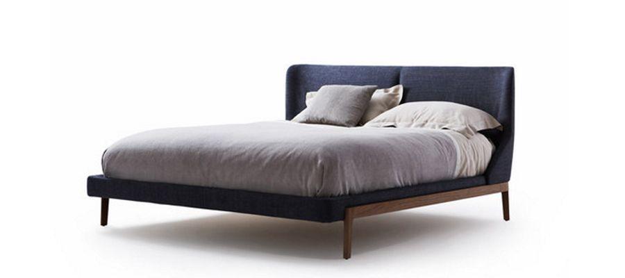 Molteni c beds dealer in como for Peverelli arredamenti