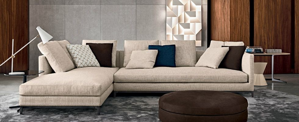 Beautiful Divani Minotti Outlet Ideas - Design & Ideas 2018 ...